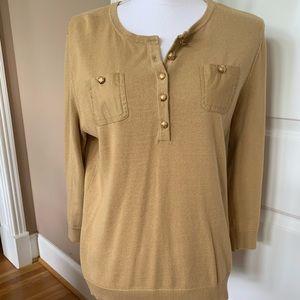 Ralph Lauren ladies blouse